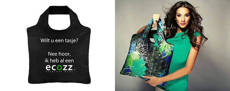 ECOZZ Collectie