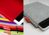 Manon Garritsen - iPad 2/3/4 hoes basis met SC - multicolor