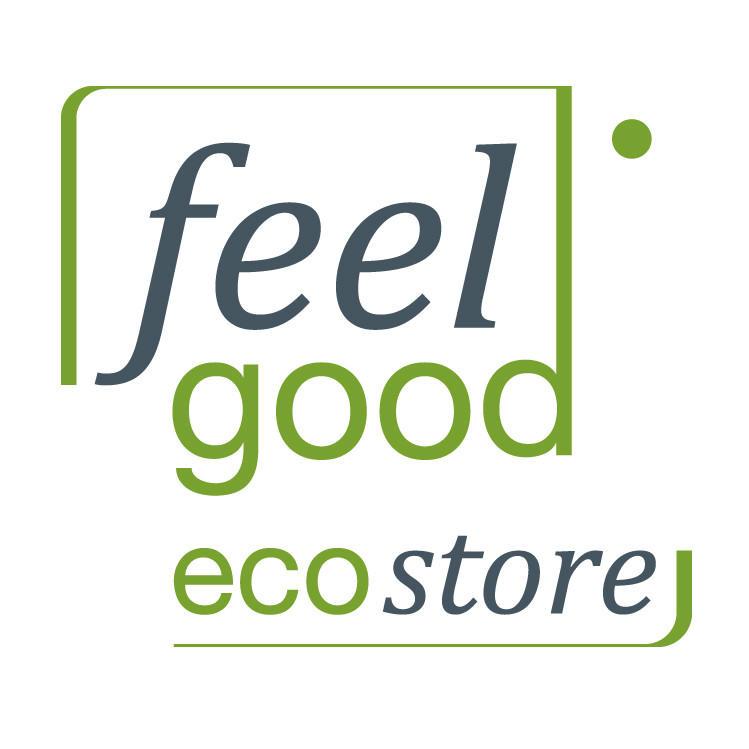 MYOMY - My Black Bag Shopper - luxe eco leren en fair trade schoudertas